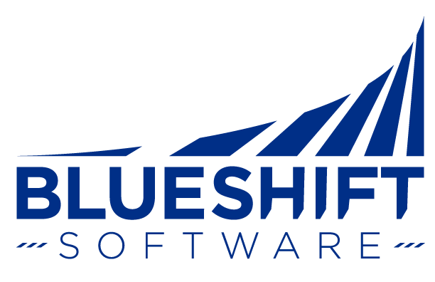 Blueshift Software